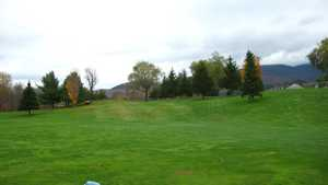 West Bolton GC: #7