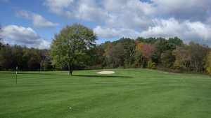 Copper Hill GC