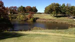 Briarbrook GC