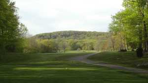 Laurel View CC: #3