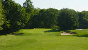 Paxon Hollow GC