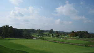 Fieldstone GC