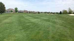 Fox Ridge GC