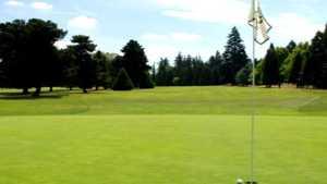 Club Green Meadows