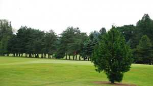 Sandelie Golf - East Course
