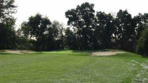 Lancaster Host Golf Resort