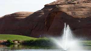 Lake Powell National GC