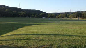 Oak Valley Driving Range & Par 3