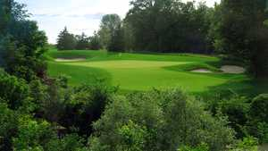 Rattlesnake Point GC