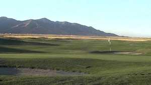 The Links At Overlake