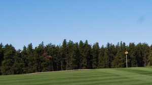 Canwood Regional Park GC