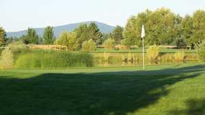 Deer Park GC