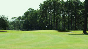 Star Hill GCC