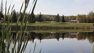Fairbanks GCC
