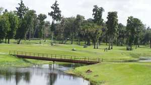 Oakview Lakes GC