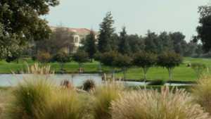 Seven Oaks CC