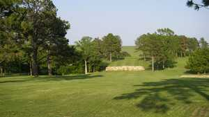 Wabaunsee Pines GC