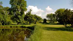 Thornbrook GC