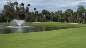 North at Daytona Beach GCC: #5