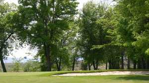 Sage Hills Golf Resort