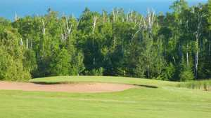 Lakeview National GC: #15