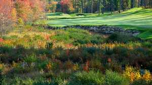 Butter Brook GC