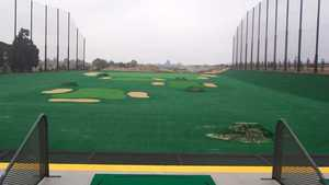 Mission Hills: Driving range
