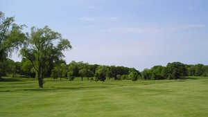 Beverly Golf & Tennis Club: #8