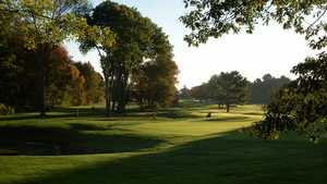 Middleton GC