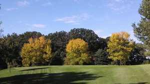 Oak View GC: #6