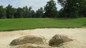 Indian Trail GC
