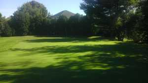 Evergreen Valley GC