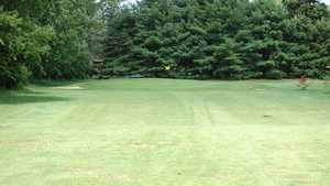 Murphy's Garrison Golf Center: #7