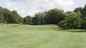 Wellesley CC: #13