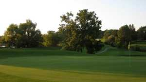 Pleasant Valley CC