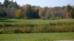 Apple Hill GC - 18-hole