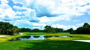 Bishops Gate Golf and Lakeside Community: #7