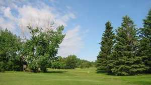 Waldheim Pineridge Golf Course