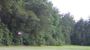 Riegelwood CC