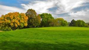 Benson Park GC