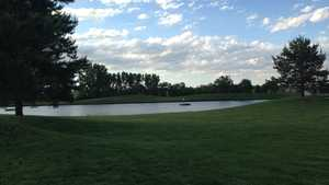 Papio Greens Golf Center