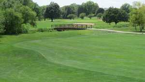 Willow Lakes GC