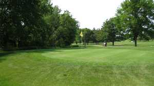 Glenwood GC