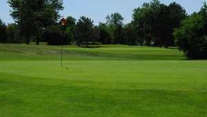 Fort Erie GC