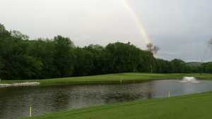 Twin Oaks Golf & Plantation Club: #15