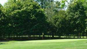 Beechwood GC