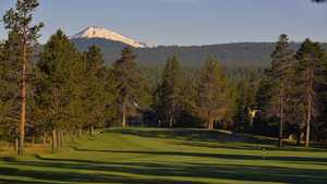 Sunriver Woodlands #16