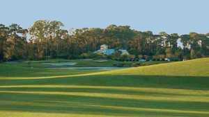 Yinglings Golf Center