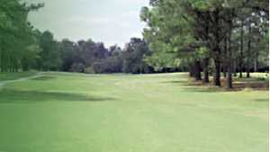 Fountain Green GC