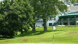Alverthorpe Park